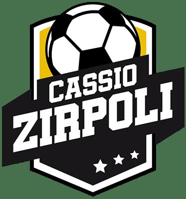 Cassio Zirpoli