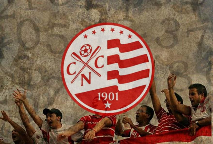 O retrospecto histórico do Náutico com os jogos oficiais de 1909 a 2018 7058680e75e58