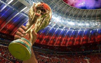 Simulação da Copa no Fifa 18 aponta França campeã e Brasil nas quartas