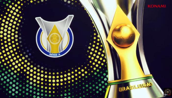Resultado de imagem para brasileiro pes 2019