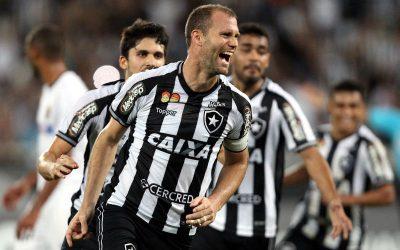 Sport perde do Botafogo e iguala o seu pior jejum nos pontos corridos: 11 jogos