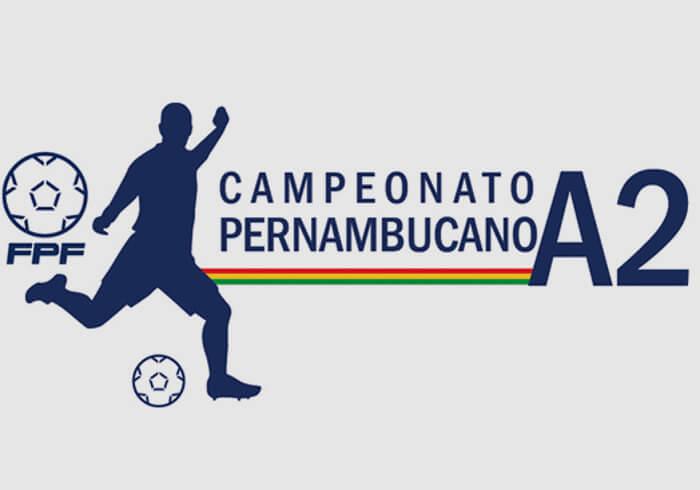 Com 15 clubes, Série A2 do Estadual começa em 26 de agosto. Só 1 vaga