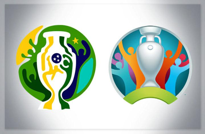 Copa América em 2019 e… 2020. Paridade com a Eurocopa confirmada pela Fifa