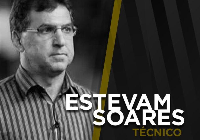 Central dá início ao planejamento do centenário com Estevam Soares