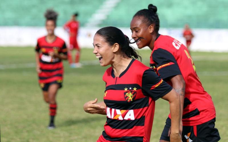 Análise | Apesar do caos no Sport, cabe ponderação sobre corte no futebol feminino