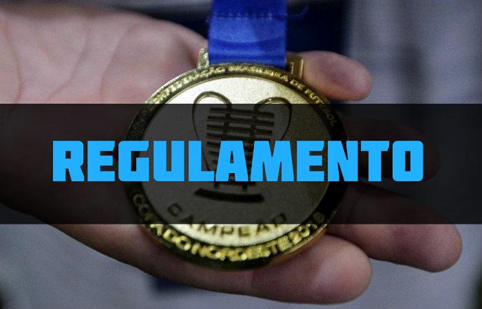 O regulamento da Copa do Nordeste de 2019, com a final Grupo A  x Grupo B