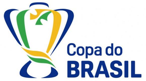 Resultado de imagem para COPA DO BRASIL 2019