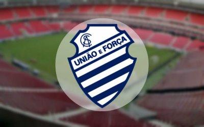 CSA e Arena Pernambuco, a curiosa (e possível) composição na Série A de 2019