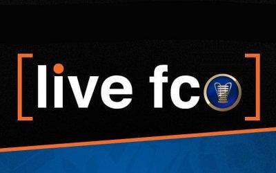 Liga lança serviço de streaming com os 72 jogos da Copa do Nordeste 2019