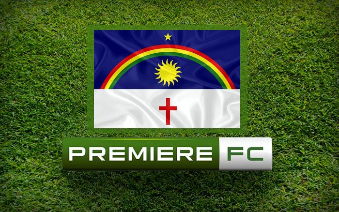 As transmissões do Campeonato Pernambucano de 2019 no PPV, via Premiere