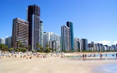 """Fifa sobre o Recife: """"Capital do Nordeste"""". O maior vespeiro do blog"""
