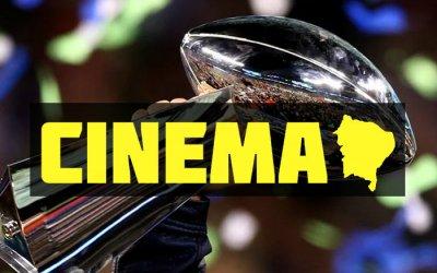 Super Bowl de 2019 entra na programação de 17 cinemas do Nordeste