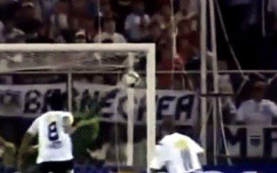 Análise   O tempo implacável no futebol, com Magrão de 2009 a 2019