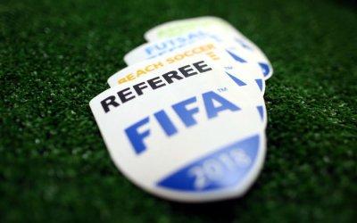 """A regra quase proibitiva para a solicitação de """"árbitro de fora"""" no Pernambucano"""