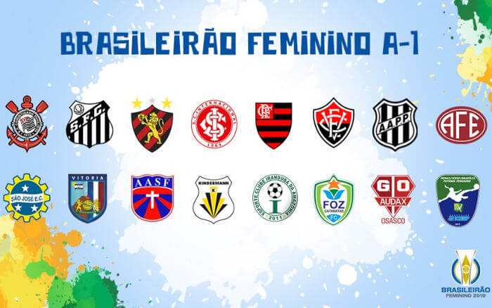 Às pressas, Sport remonta time feminino para o Brasileiro. Terá que jogar…