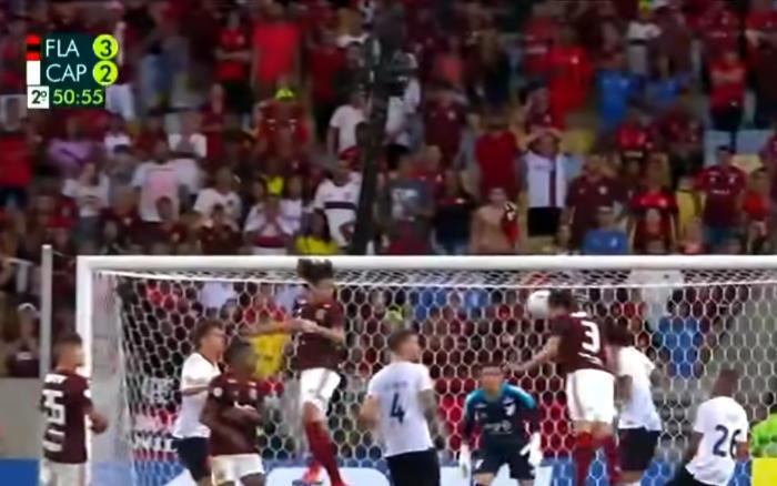 TV   As audiências da 6ª rodada do Brasileiro na Globo, em 26/05, via Ibope