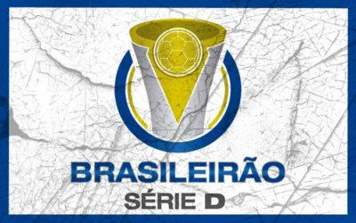 Pernambuco se despede da Série D na 2ª fase. Em 28 campanhas, apenas 2 acessos