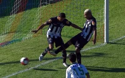 Argentina | Após dois anos, o diário Olé se rende ao golaço de Caça-Rato