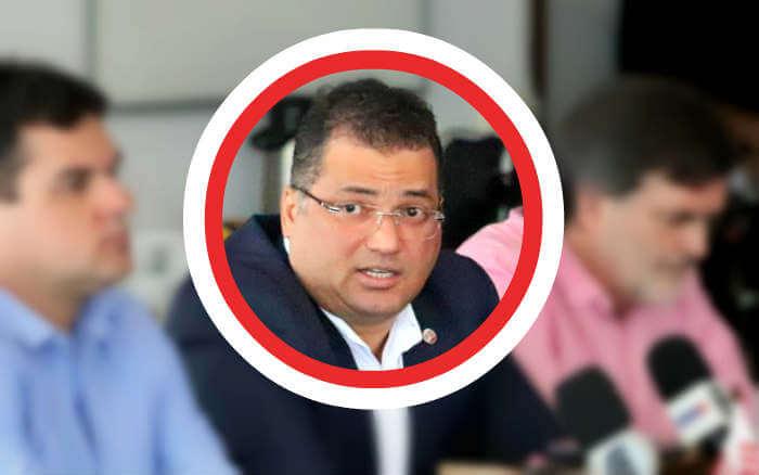 Edno Melo segue na presidência do Náutico em 2020/2021. Sarrafo maior
