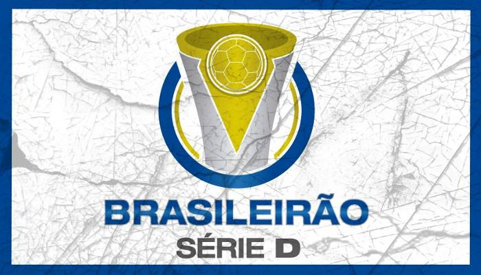 Pernambuco se despede da Série D já na fase de grupos pelo 2º ano seguido
