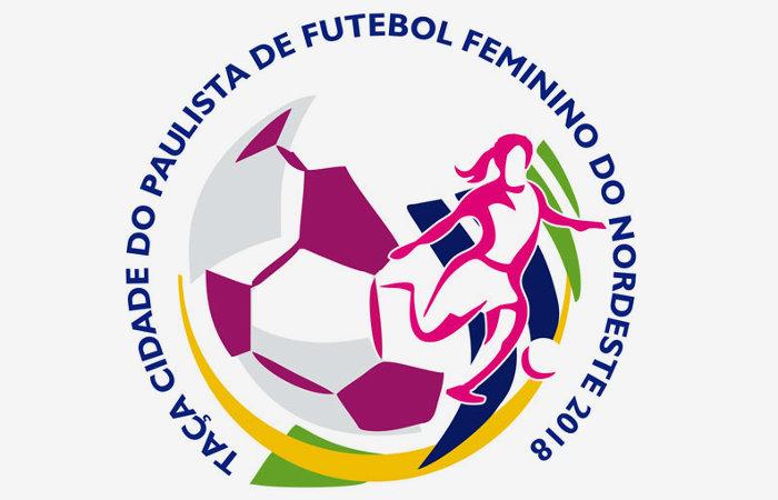 O 1º Nordestão Feminino, via FPF e com apoio do poder público. Lembra 1994