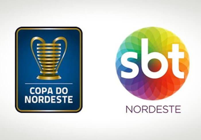 SBT garante a transmissão do Nordestão em 2019. Resta a receita