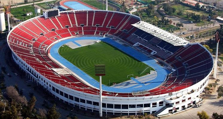 Santiago, 23/11/2019. A primeira final única da Libertadores. Vale a viagem?