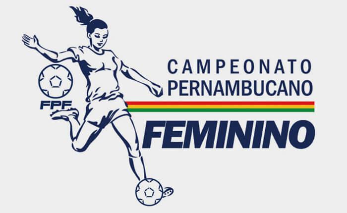 Com apenas 30 jogos, Pernambucano Feminino de 2018 terá 8 clubes