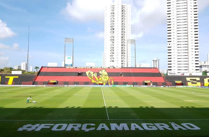 Análise | Sport sem o ídolo Magrão em 2018 e com a grande dúvida sobre 2019