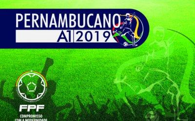 O plano comercial do Pernambucano de 2019, com média de 648 mil telespectadores na RMR