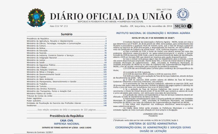 Curto, contrato do Sport com a Caixa Econômica cai do 6º para o 15º lugar