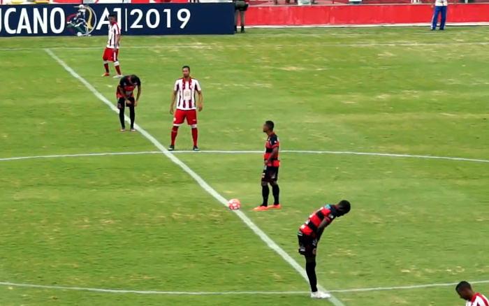 Ao vivo | Transmissão de Náutico x Flamengo, pelo Estadual, via FPF TV