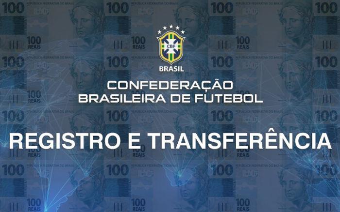 Raio x dos 22 mil atletas profissionais no Brasil, com apenas 31% assinando pela temporada