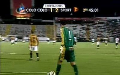 TV | As maiores audiências do futebol pernambucano, acima de 40 pontos