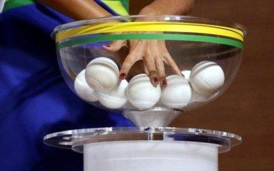 Os palpites sobre o Brasileirão 2019, via Globo, ESPN, Lance! e 45 Minutos