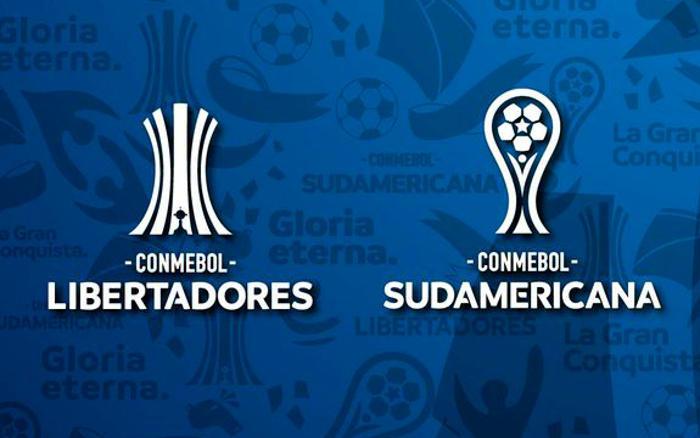 Libertadores e Sul-Americana só com times da Série A. Problemas à frente…