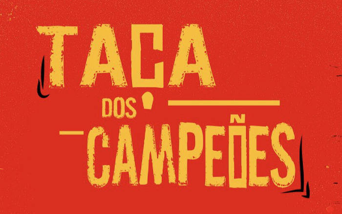"""Sport x CSA valendo taça na parada da Copa América. O plano """"B"""" da Ariano"""
