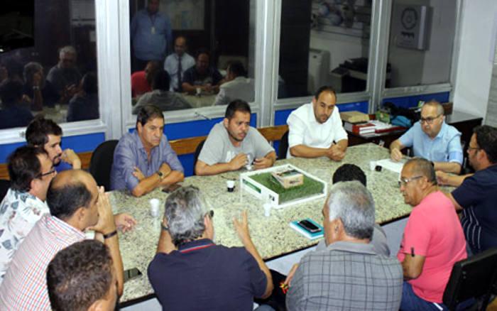 Pernambucano Sub 20 é ampliado para 16 clubes. Vale vaga na Copa do Brasil