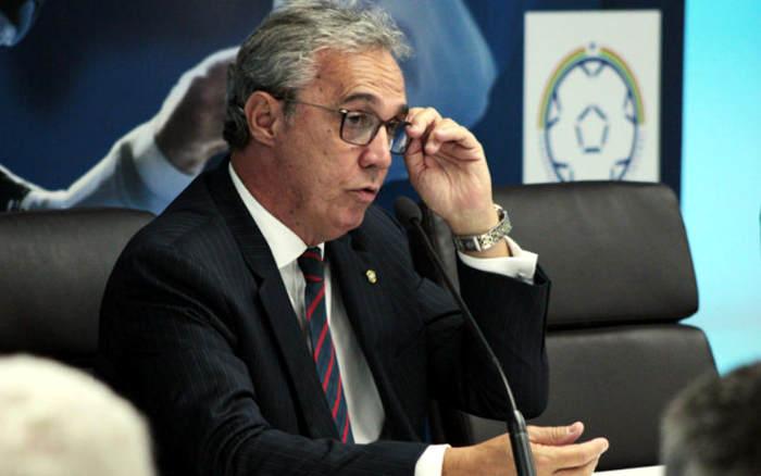 FPF estuda criação de ranking oficial de clubes em Pernambuco. 5 ou 10 anos?