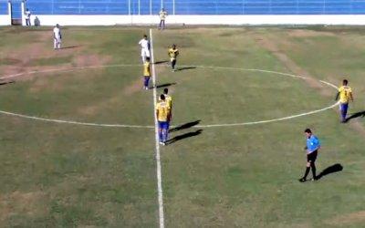 Ao vivo   Transmissão de Náutico x Pesqueira, a semi da Copa Pernambuco