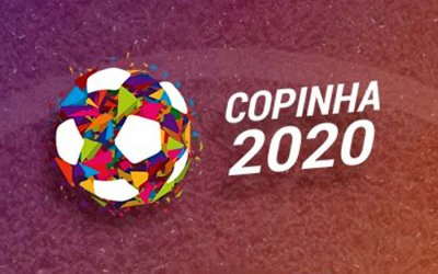 Sub 20 | Copa São Paulo de 2020 com 29 clubes do Nordeste, ou 22% do torneio