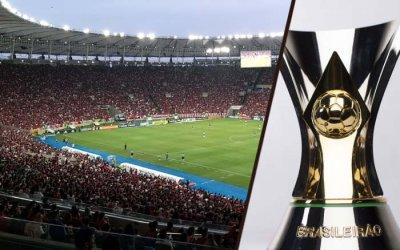 Hexa | Com campanha avassaladora, Flamengo conquista o Brasileirão 2019