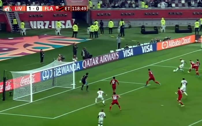 TV | As audiências da campanha do Flamengo no Mundial 2019 na Globo