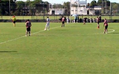 Ao vivo | Transmissão de Santa Cruz x Náutico, a decisão da Copa Pernambuco