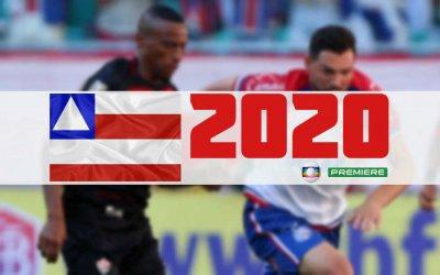 Cotas de TV | Baiano 2020 encerra contrato de 5 anos, já defasado