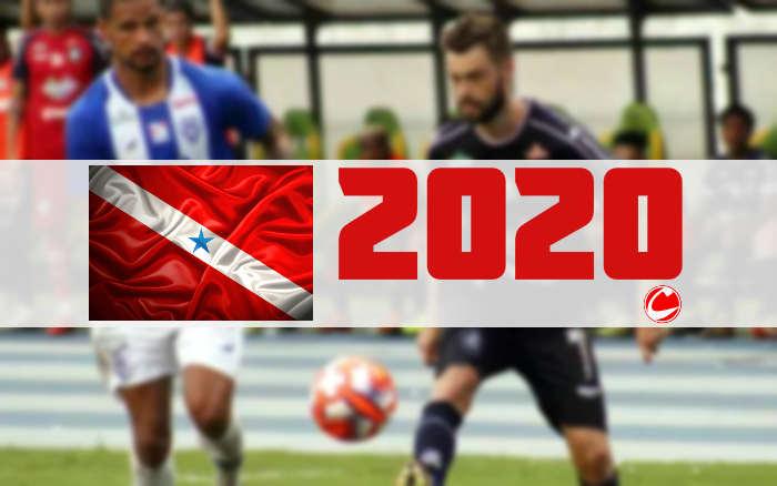 Cotas de TV | Paraense 2020 mantém acordo estatal com cota e premiação
