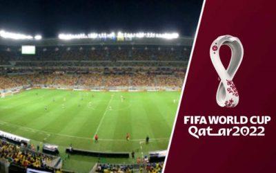 Brasil larga nas Eliminatórias de 2022 na Arena Pernambuco. Bolívia de novo