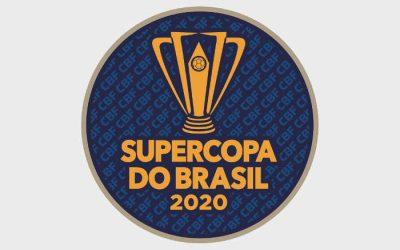 R$ 100, o ingresso mais barato na Supercopa do Brasil. Precificação padrão?