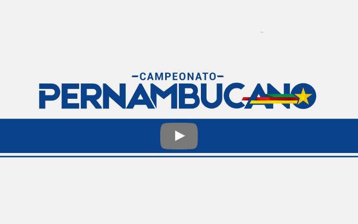 Ao vivo | Transmissão de Retrô x Sete de Setembro, pela 1ª rodada do Pernambucano