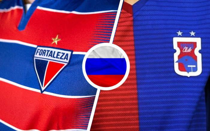 Um bilionário russo disposto a investir no Brasil. Você aceitaria no seu time?